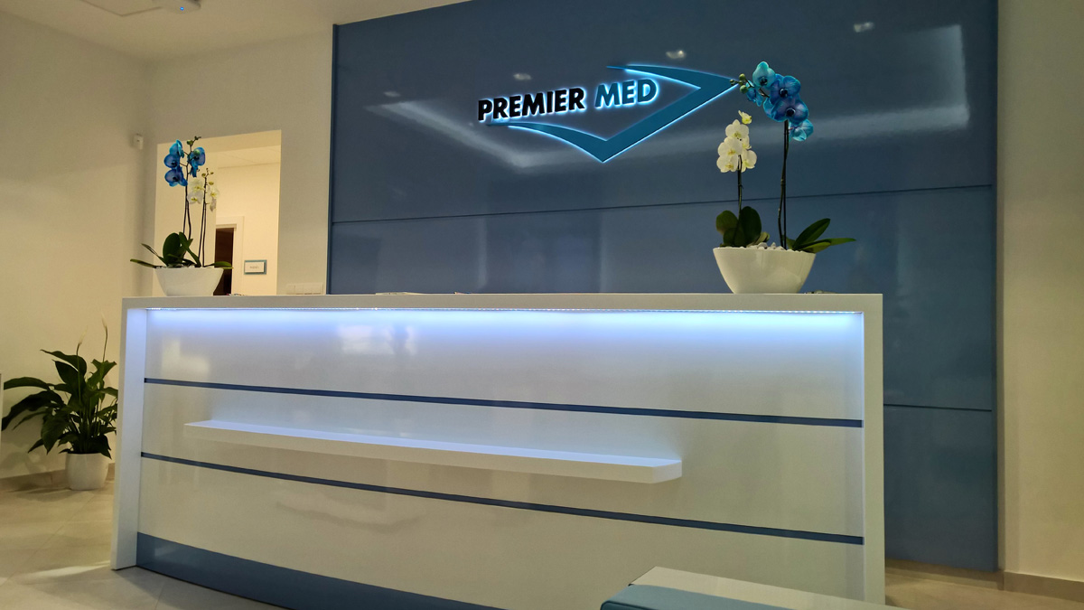Premier_Med_9